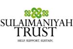 sulaimaniyah-trust-logo